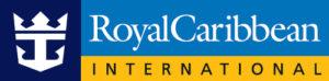 RCI-logo-no-border