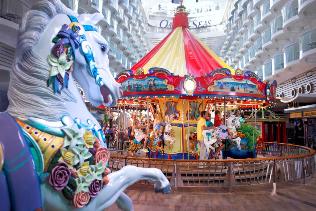 RCI_Oasis_Carousel_Boardwalk152