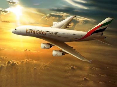 emirates-airlines_ADI
